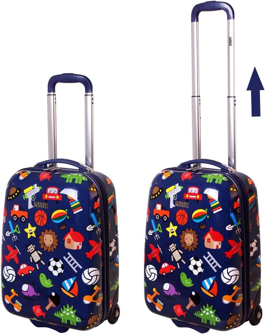 Dunlop Stabile Arbeitstasche Umhängetasche Flugbegleiter Messenger Bag Tasche