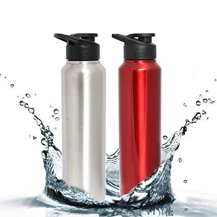 Water bottles 1 litre online dating