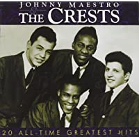 20 All-Time Greatest Hits [Importado]