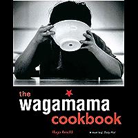 The Wagamama Cookbook (English Edition)