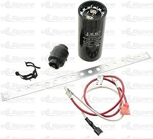 Dometic Rv 3311883000 Hard Start Kit