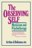 The Observing Self: Mysticism and Psychotherapy
