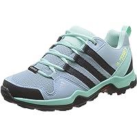 adidas Unisex Kid's Terrex Ax2r Cp K Nordic Walking Shoes