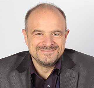 Georg Lehmacher