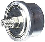 Standard Motor Products PS-186 Oil Pressure Gauge