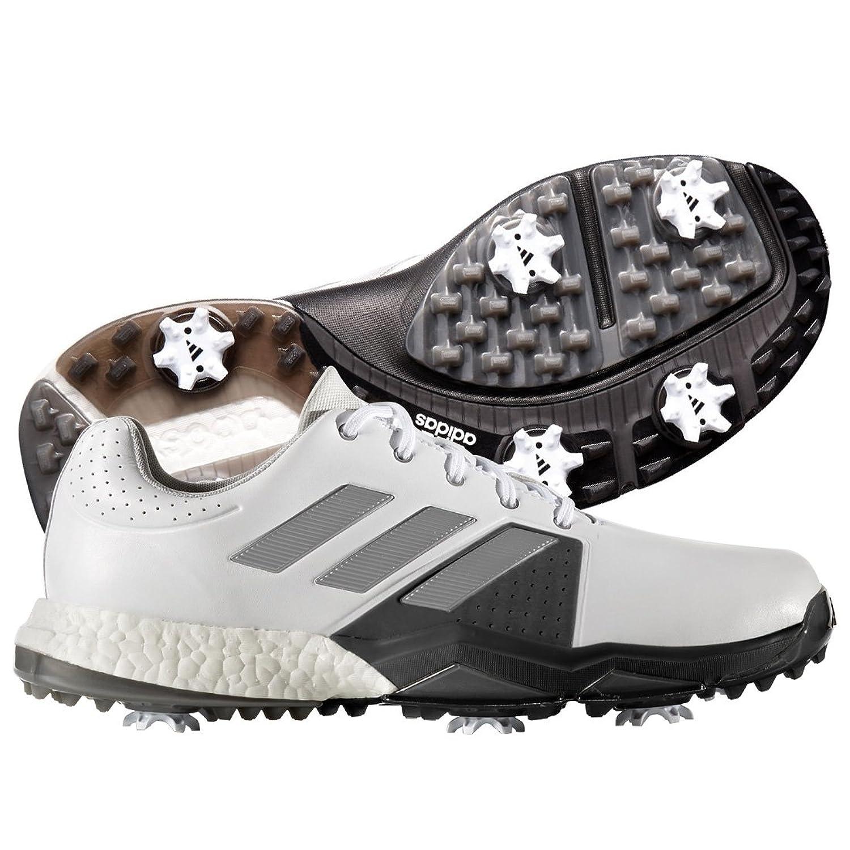 adidas ADIPOWER BOOST 3.0 WD ゴルフシューズ (Q44762) [並行輸入品] B076HCG8KP 27.5cm(MENS 10.0)