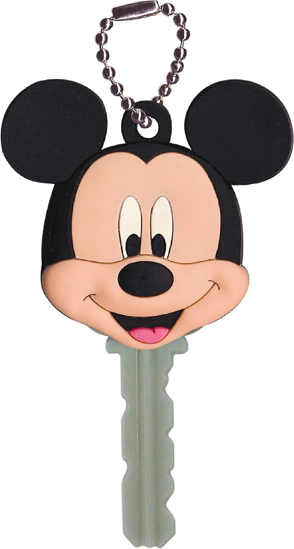 Laser Cut Shapes Disney Characters