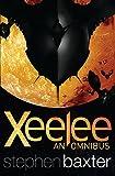 Xeelee: An Omnibus: Raft, Timelike Infinity, Flux, Ring