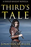Shield Knight: Third's Tale