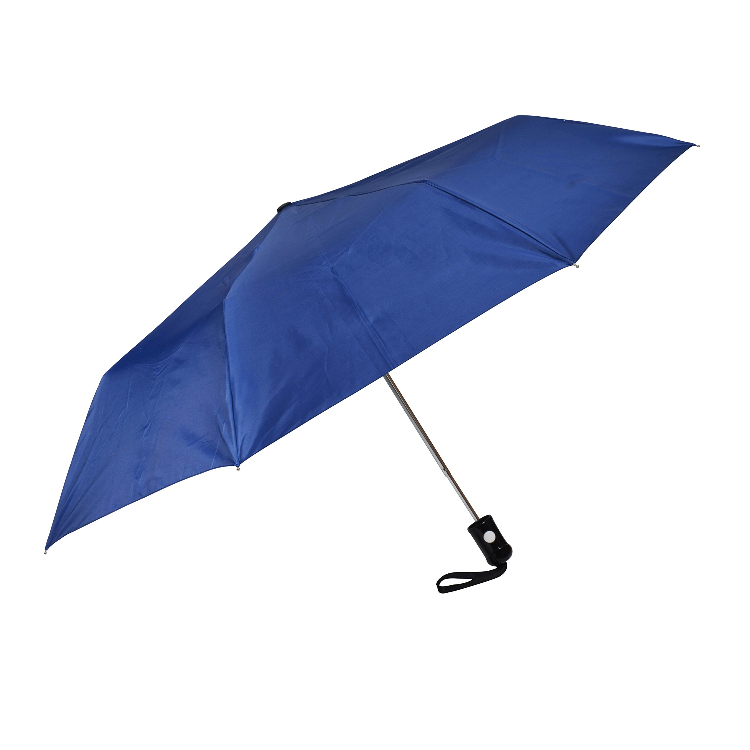 Best Rated in Umbrellas & Helpful Customer Reviews - Amazon in