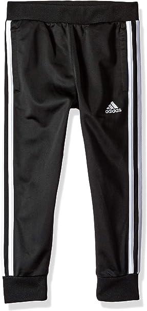 adidas Boy's Jogger Pant: Amazon.co.uk: Clothing
