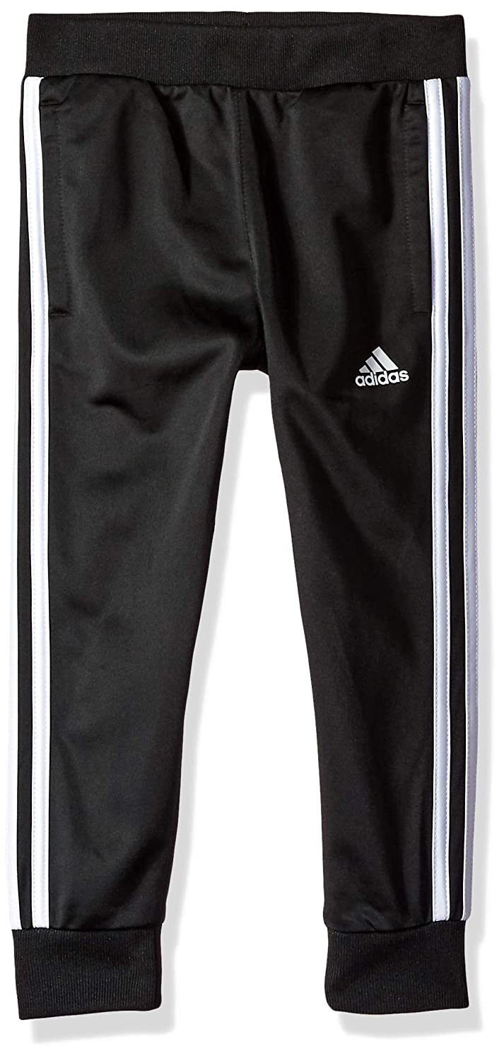 9d0a5f0df Amazon.com: adidas Girls' Jogger Pant: Clothing