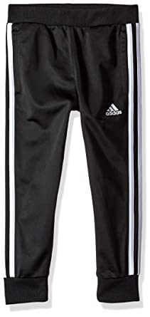 95d32ec26a3e Amazon.com  adidas Girls  Jogger Pant  Clothing