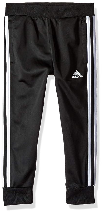 326a5963f11f adidas Girls  Jogger Pant  Amazon.co.uk  Clothing