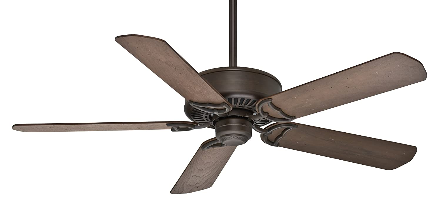 minka fan brushed inch slipstream bnw by finishes light ceiling large aire w nickel fans orb