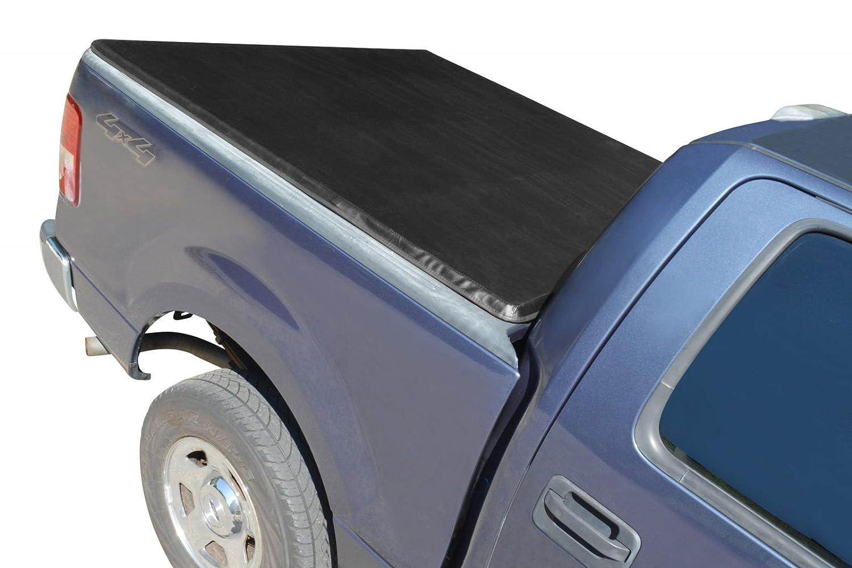 Auto Parts Accessories Tonneau Cover Hidden Snap For Chevy Gmc