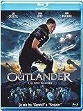 Outlander: L'Ultimo Vichingo (Blu-ray)