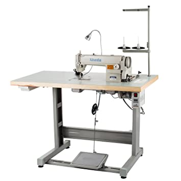 Industrial Sewing Machine Table Architecture Modern Idea Simple Industrial Sewing Machine Tables