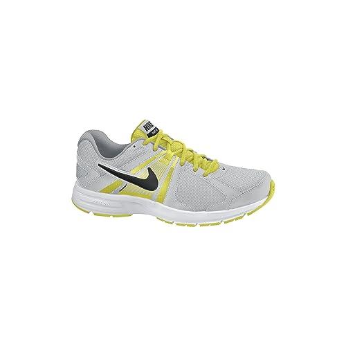 Nike Dart 10, Zapatillas de Running para Hombre: Amazon.es: Zapatos y complementos