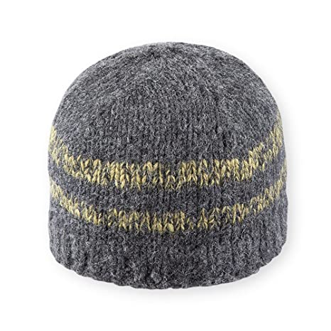 32d10136fff Amazon.com   Pistil Men s Elroy Hat