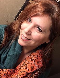 Tracy A. Seiden