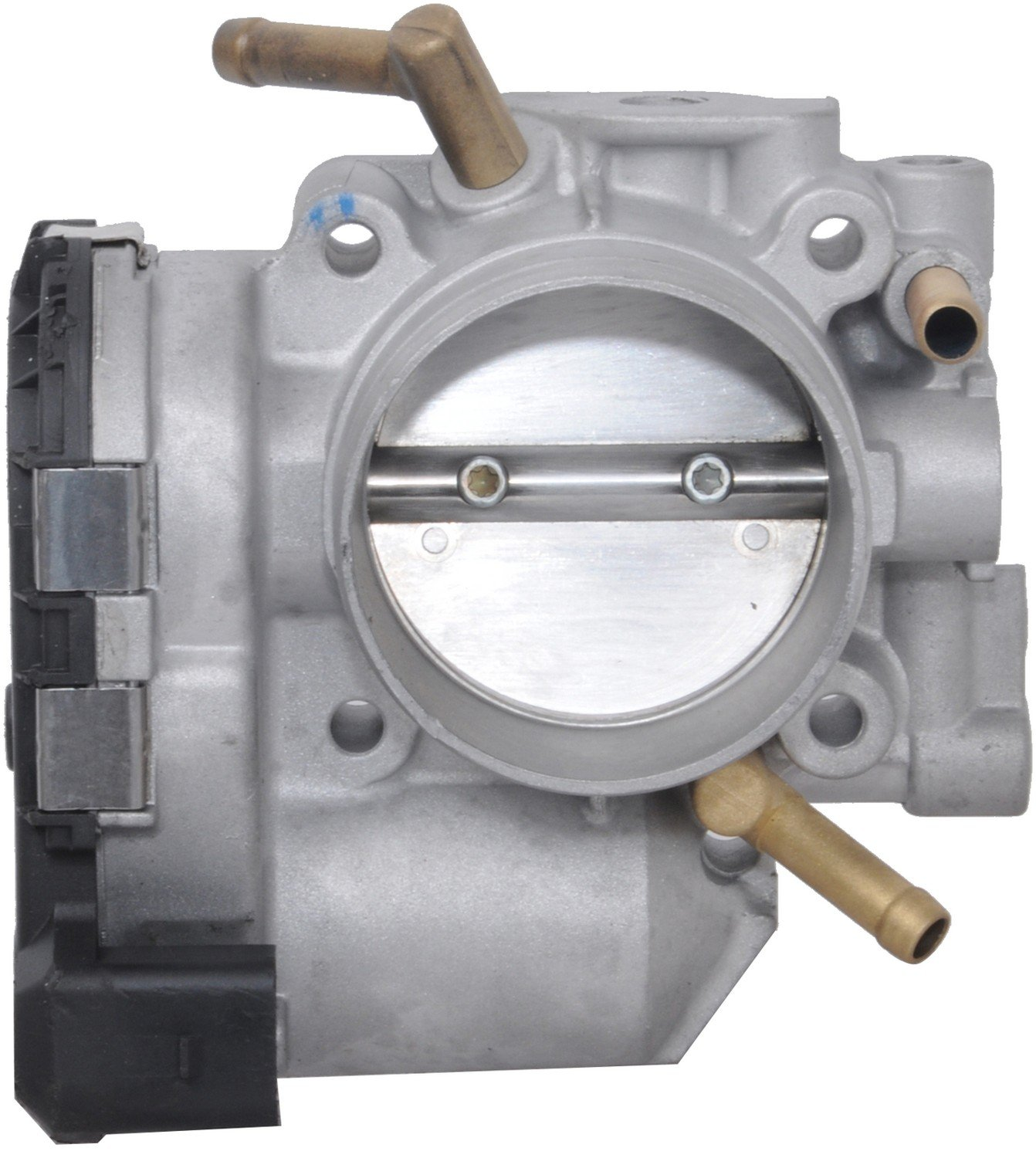 A1 Cardone 67-4006 Remanufactured Throttle Body, 1 Pack