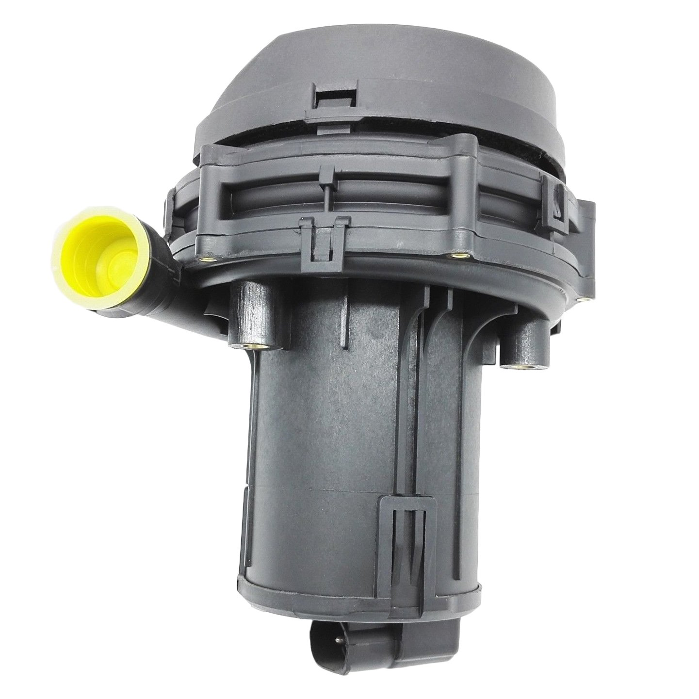 Secondary Air Pump for Land Rover Discovery II Range Rover P38 4.0 4.6 WIB100030 Okay Motor Products