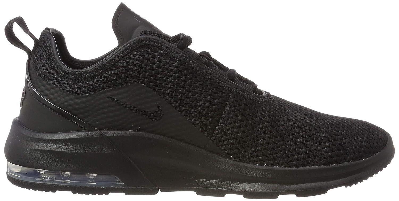 Nike Herren Air Max Motion 2 Laufschuhe    40cc9e