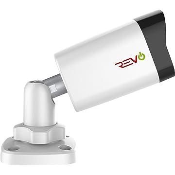 best Revo Ultra reviews