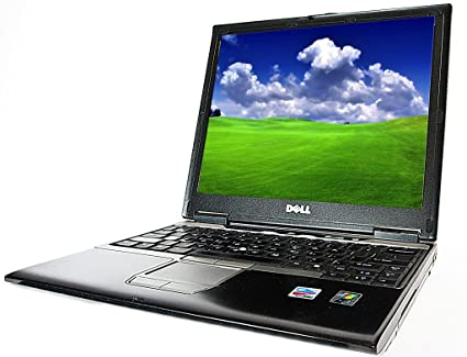DELL LATITUDE D410 WIRELESS DOWNLOAD DRIVERS