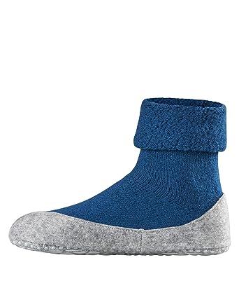bieten viel exklusive Schuhe 100% Zufriedenheit FALKE Damen Socken Cosyshoe - 90% Schurwolle, 1 Paar, versch. Farben, Größe  37-42 - Wärmend, feuchtigkeitsregulierend, atmungsaktiv, rutschfest durch  ...