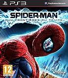 Spider Man : aux frontières du temps