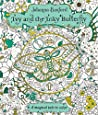 Amazon.com: Ivy and the Inky Butterfly: A Magical Tale to