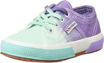 Superga Kids S003360-K
