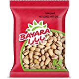 Bayara Pistachios Without Shell - 400 gm