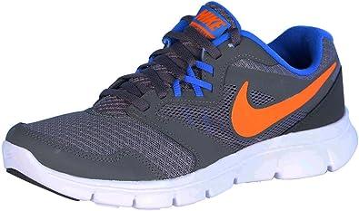 NIKE 653701 400, Zapatillas de Running para Niños: Amazon.es ...