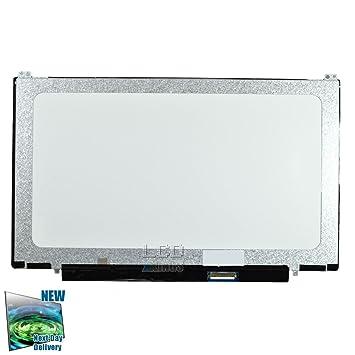 Hyundai-BOE HW14WX107 HW14WX101 HW14WX103 pantalla para ordenador portátil 35,56 cm LED HD: Amazon.es: Informática