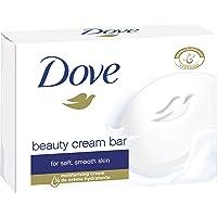 Dove Original Katı Sabun 100 gr 1 Paket (1 x 100 g)