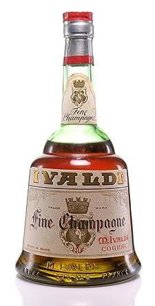 Cognac NV Ivaldi: Amazon.de: Lebensmittel & Getränke