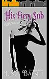 His Fiery Sub (Club Alpha Cove Book 4)