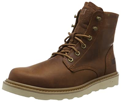da14e6d1ec3 CAT Footwear Men's Chronicle Classic Boots