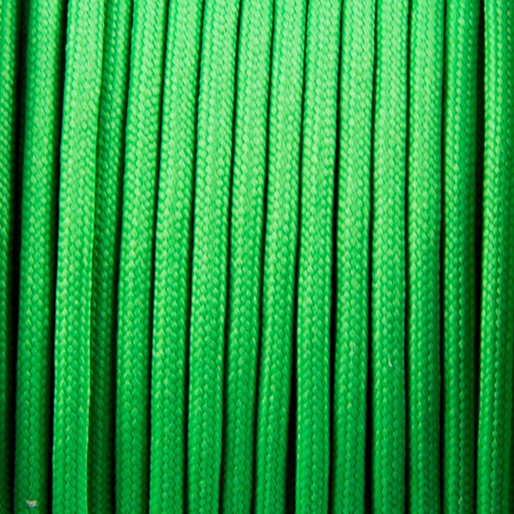 Type III Mil 15/Metres Bright Purple 550/Paracord/ tested /Parachute Cord/ /Made in EU