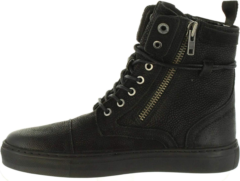 Size: 44.0 EUR Pepe Jeans Color: Black PMS30470999 Mlt