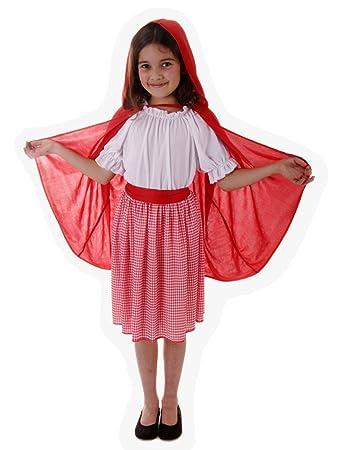 Age 7 red dress amazon