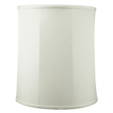 Homeconcept 141517drlo collapsible drum lampshade premium light homeconcept 141517drlo collapsible drum lampshade premium light oatmeal with brass spider fitter by home concept mozeypictures Gallery