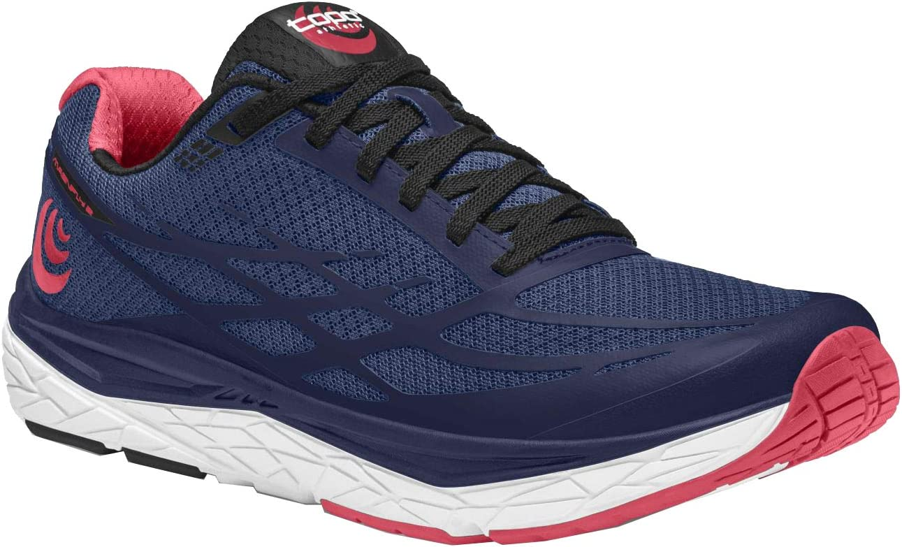 Topo Athletic Magnifly 2 Running Shoes – Women s