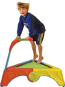 Diggin JumpSmart Trampoline