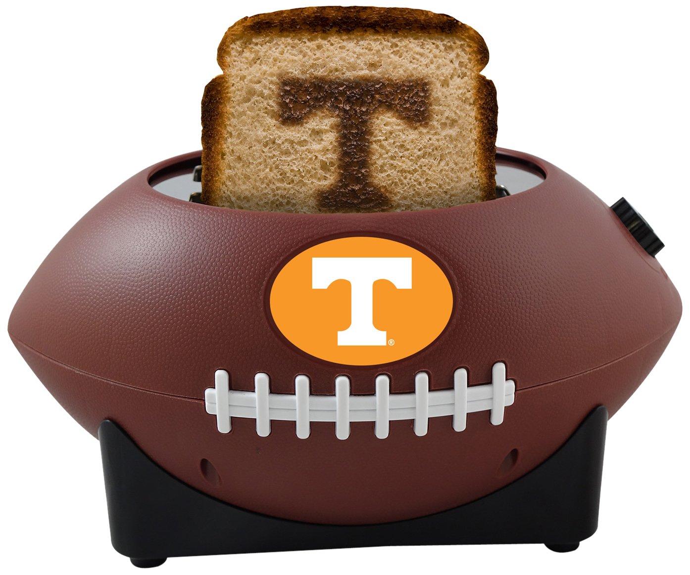 Multi One Size NCAA ProToast MVP Toaster