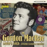 Lover's Gold: Dynamic Classics & Rarities allemand]