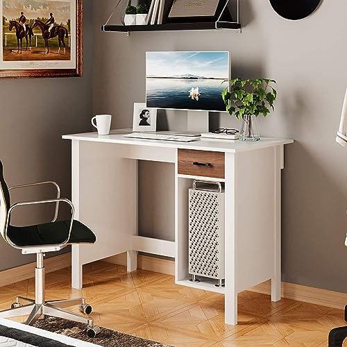 Itaar Writing Computer Desk Study Table